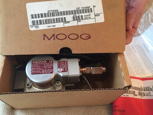 G771K202 Moog