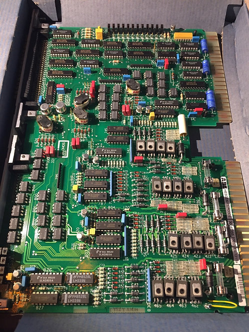 ES1211a ABB HESG330152R0001