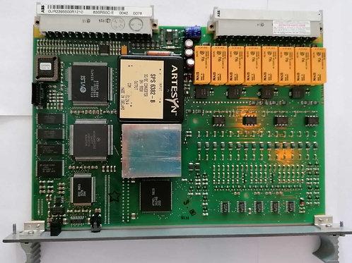 83SR50 C-E R1210