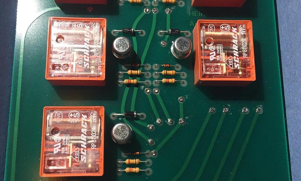 Un-0503b-P-v1--new-in-box-abb