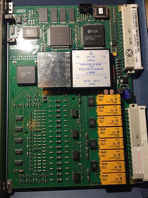 83SR50 c-e new in original box