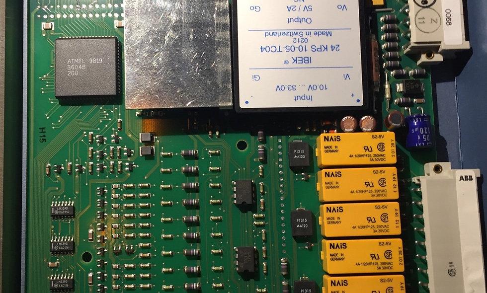 83SR50-c-e-new-in-original-box