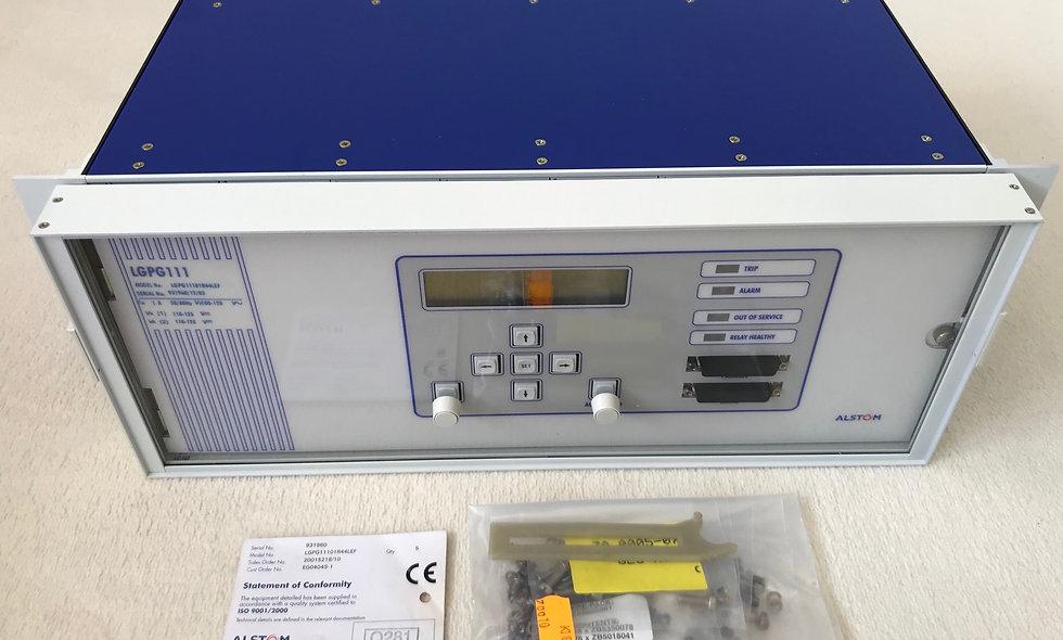LGPG-111-1A125-/-125VDC
