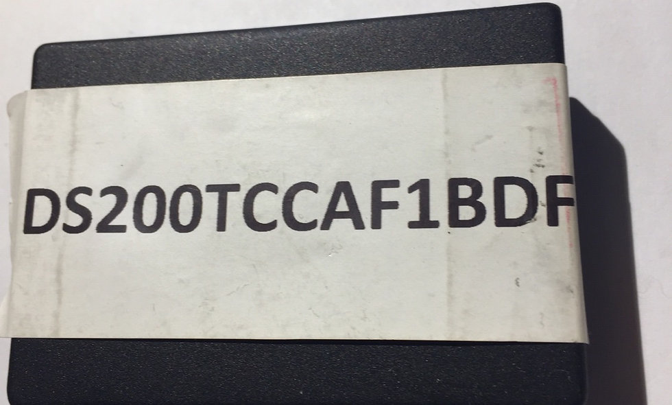 Ds200tccaf1b-df---eprom-kit-GE-mark-V