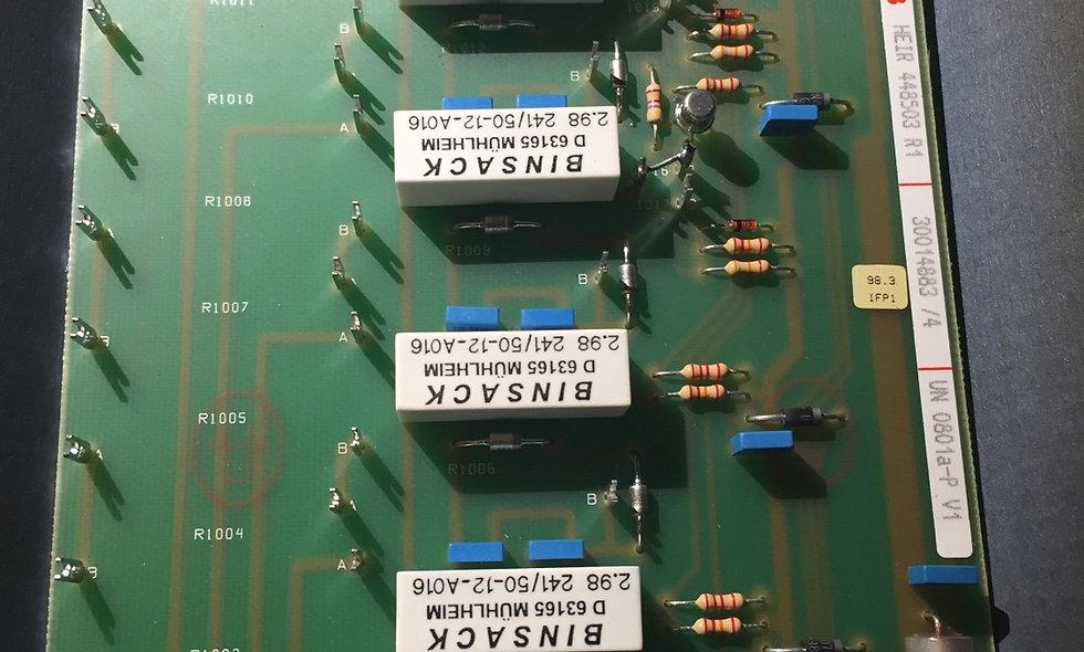 Un-0801-a-P-V1-new-in-box-abb