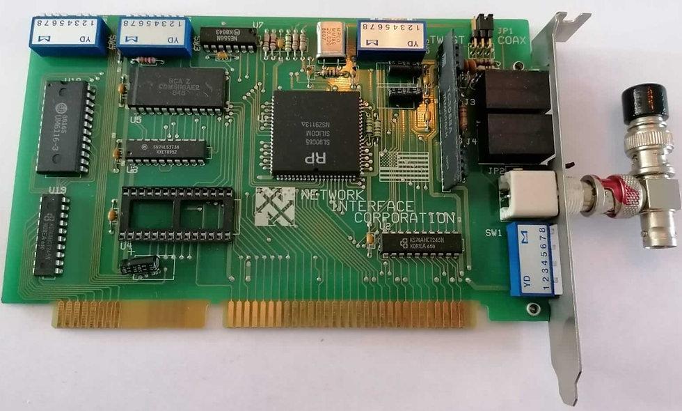 580-0041-arcnet-card