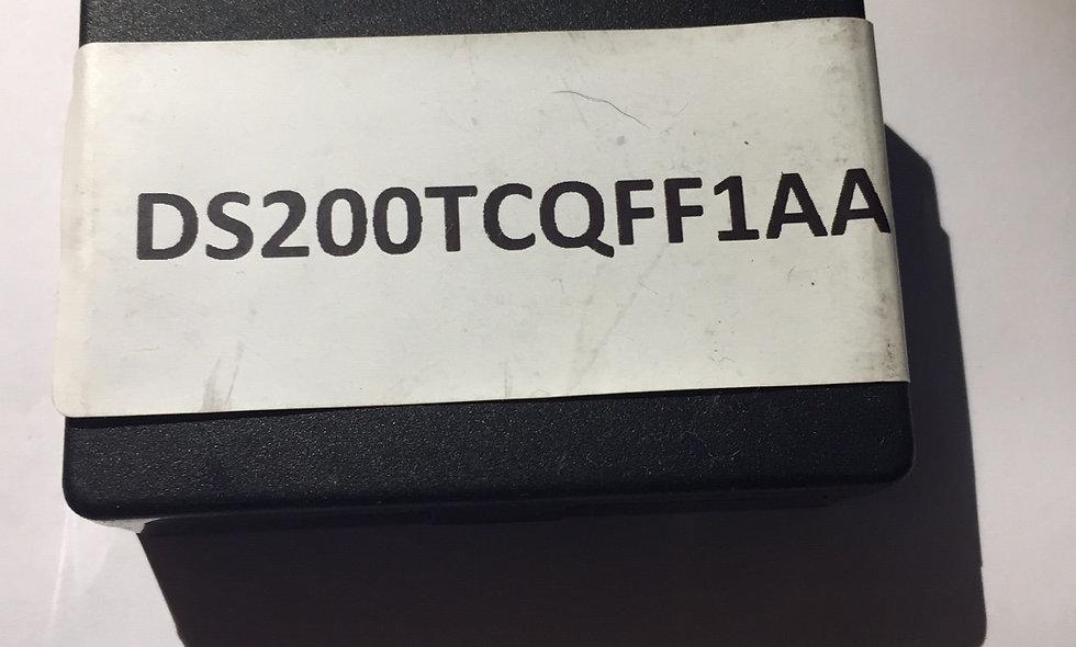 Ds200tcqff1a-ad---eprom-kit-GE-mark-V