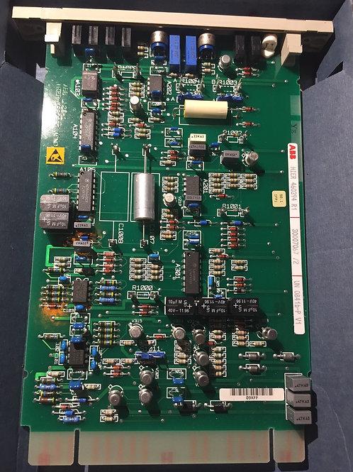 Un 0841 b-P V1  new in box abb