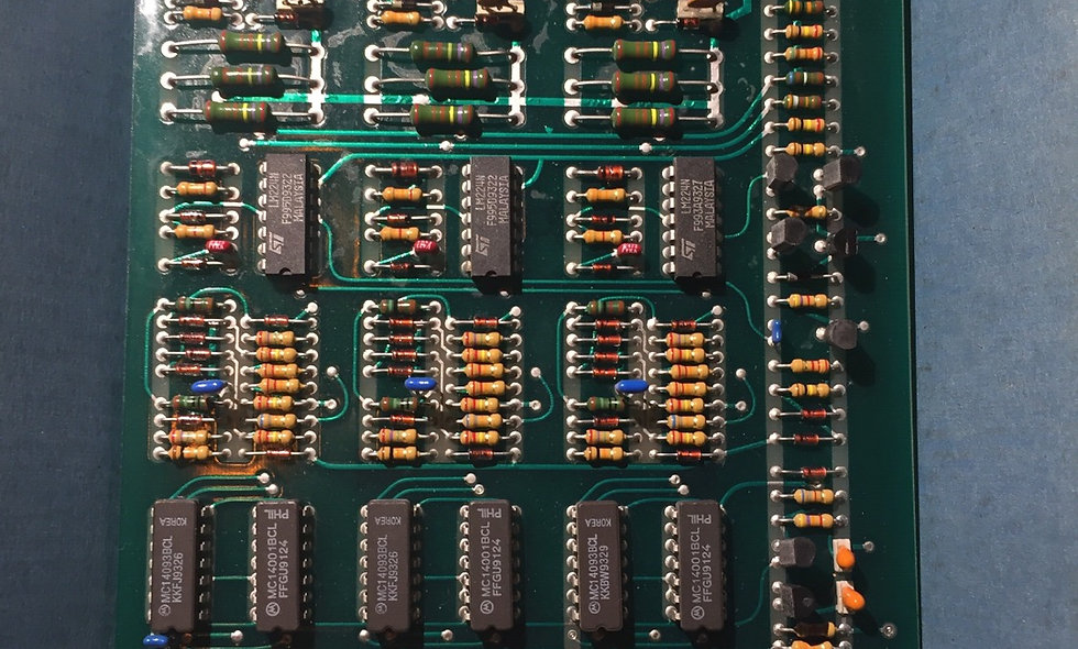 Ut-372-c-S-new-in-box-abb