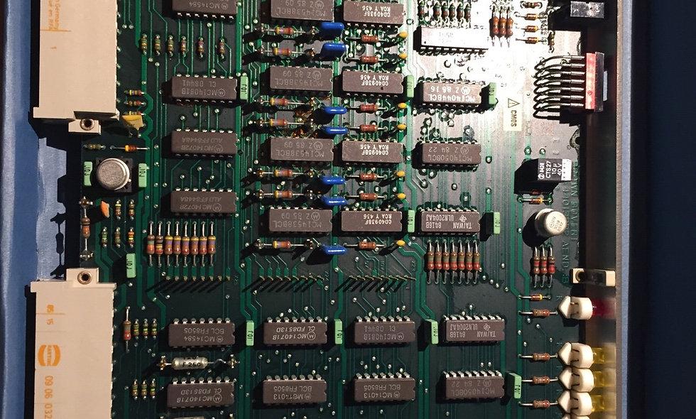 GD9924a-E--hiee41058r2-abb-new-in-box