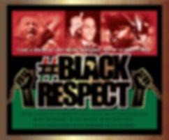 BLACK-RESPECT-POSTER.jpg
