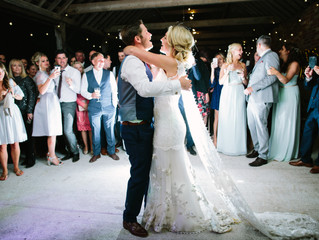 What is a Wedding Planner?