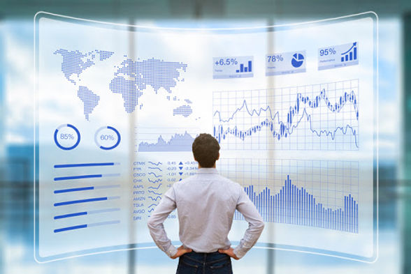 business planning analysis.jpg