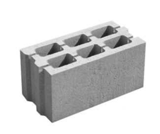 Будівельний блок