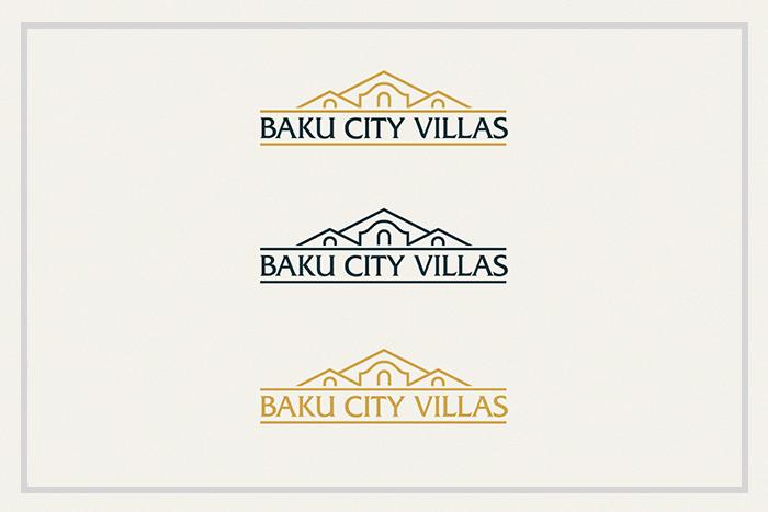 baku city villas.png