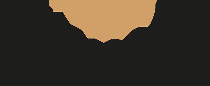 sardars.png