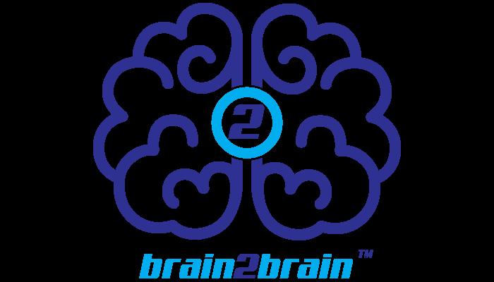 brain2brain.png