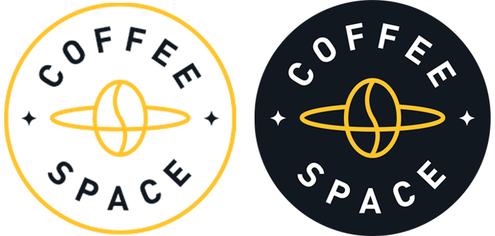 coffee-space.png