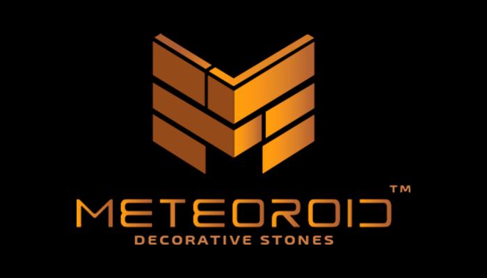 Meteoroid2.png