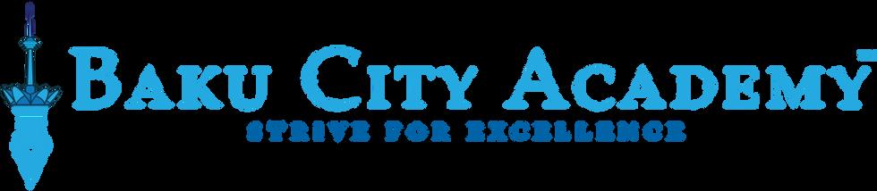 baku city academy.png