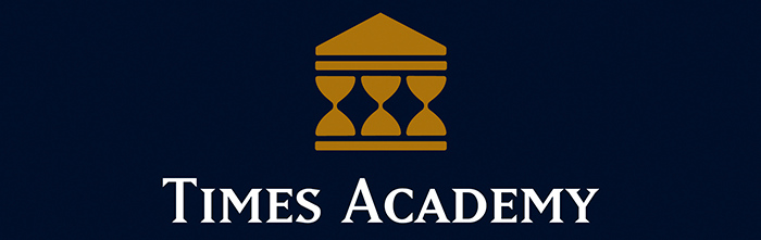 times academy.png