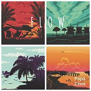 PZ Flow Album Front.jpg