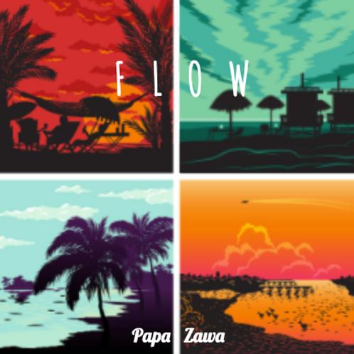 CD - Flow