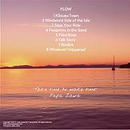 PZ Flow Album Back.jpg