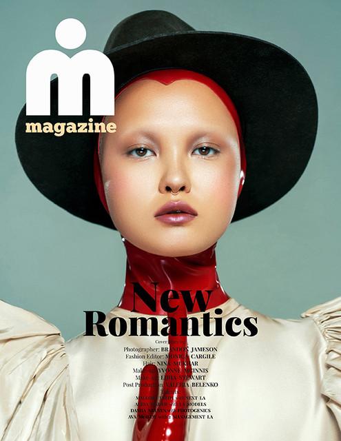 Cover SM.jpg