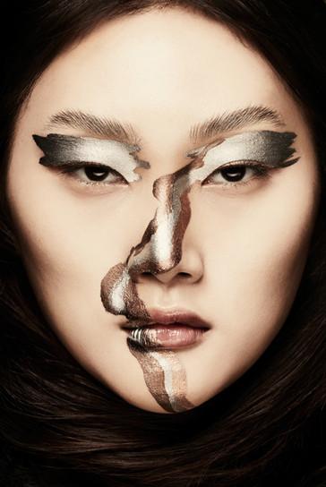 11-04-20-Linh & Lijha Beauty Day13343-a.