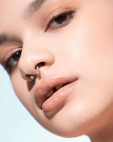 BECCA Cosmetics Ultimate Coverage 24 Hou