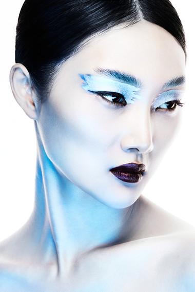 11-04-20-Linh & Lijha Beauty Day13466-fl