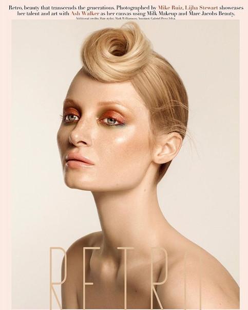 """""""Retro beauty transcends generation.jpg"""