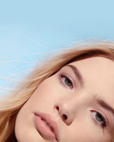 Full Coverage Foundation | BECCA Cosmeti
