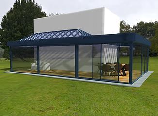 veranda-2.png