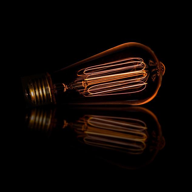 light bulb 1 increased highlights.jpg