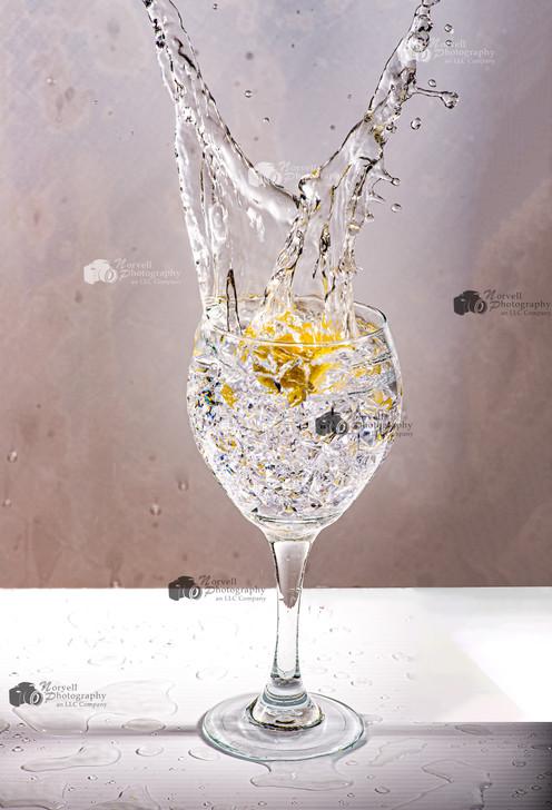 lemon splash for website watermarked.jpg