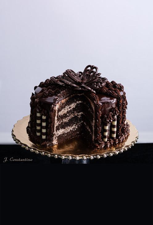 wix cake 2.jpg