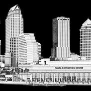 Tampa skyline Sketch lorez.jpg