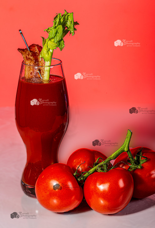 Bloody Mary for Website Watermarked.jpg