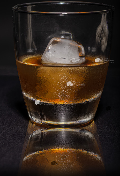 Highball Glass for Website Watermarked.j