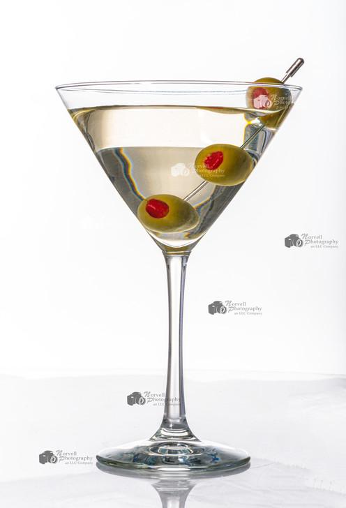 Martini for Website Watermarked.jpg