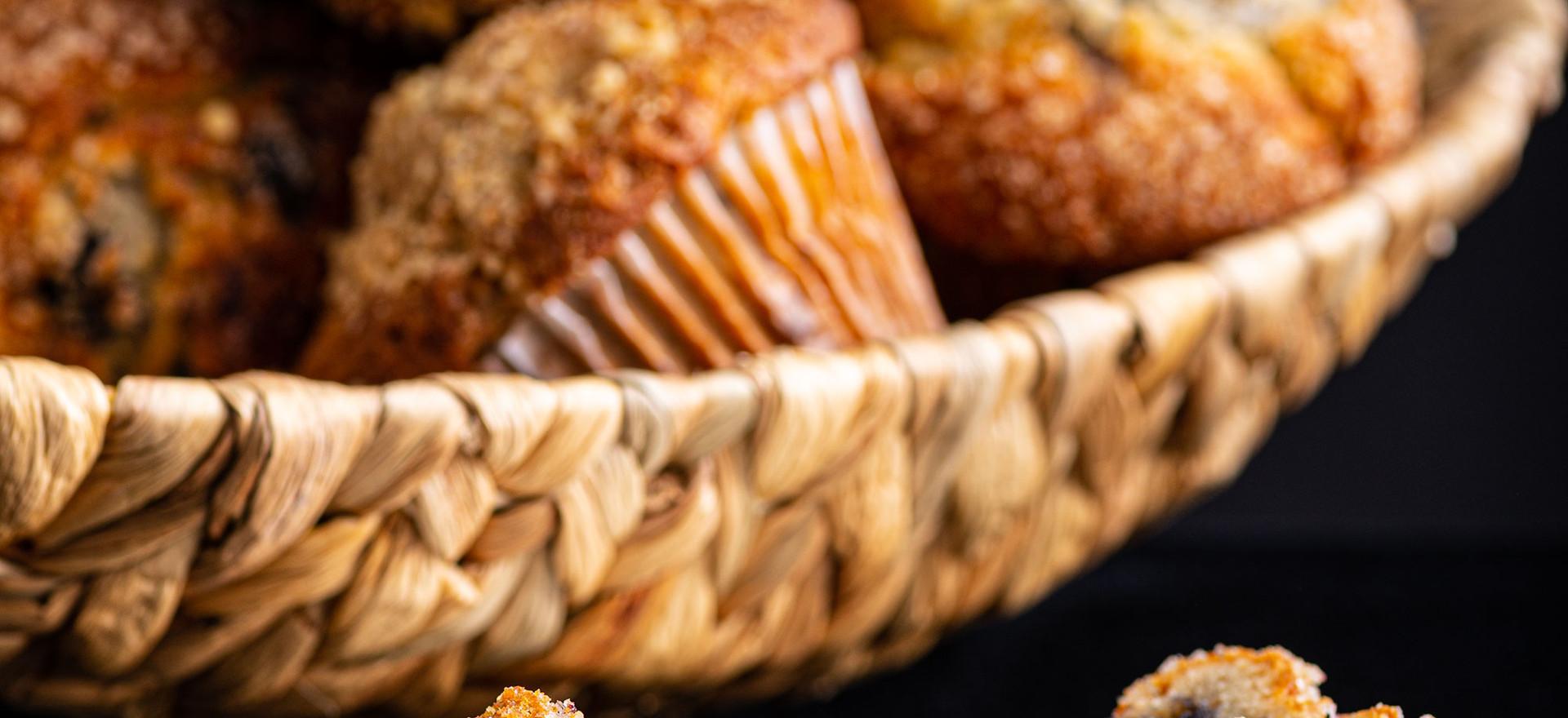 _6102615 muffin.jpg
