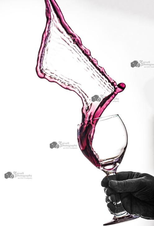 Wine Splash 3 for Website Watermarked.jp