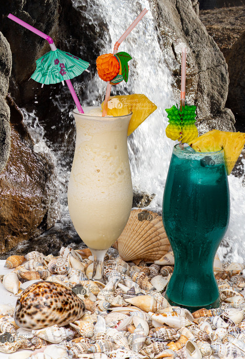 Tropical Drinks for Website Watermarked.