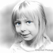 Web Portrait 39.jpg