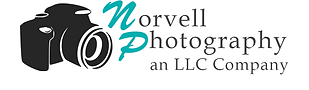 norvell photography logo cropped.png