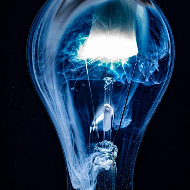 blue exploding bulb-1.jpg