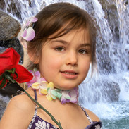 Web Portrait 1.jpg