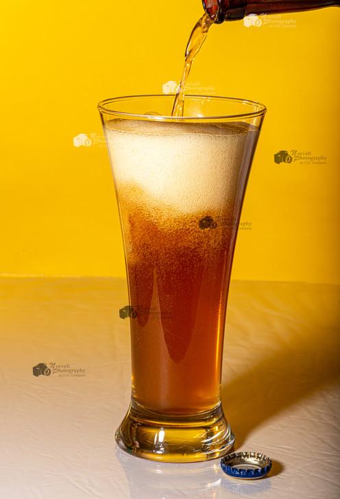 Beer for Website Watermarked.jpg
